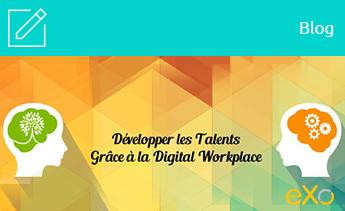 formation et développement des employés